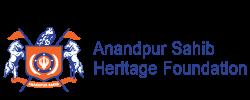 Anandpur Sahib Heritage Foundation