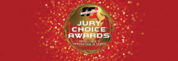TTJ Jury Choice awards