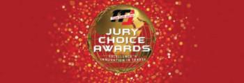 TTJ Jury Choice awards